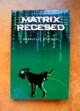Robertski Brothers - Matrix Recesed - Argo 2004