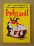 Betty Macdonald - The Egg and I - 2006